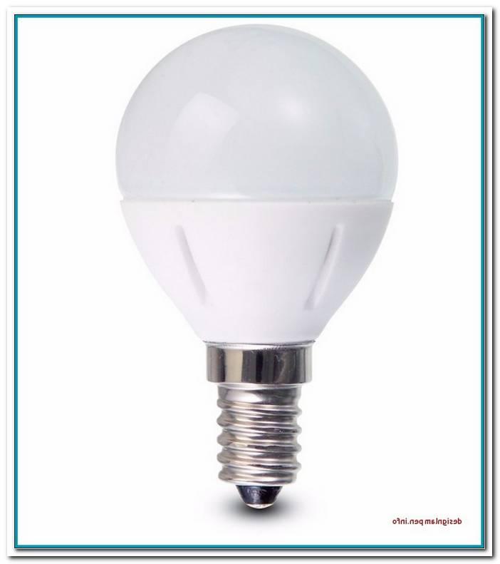 Led Lampen Dimbaar