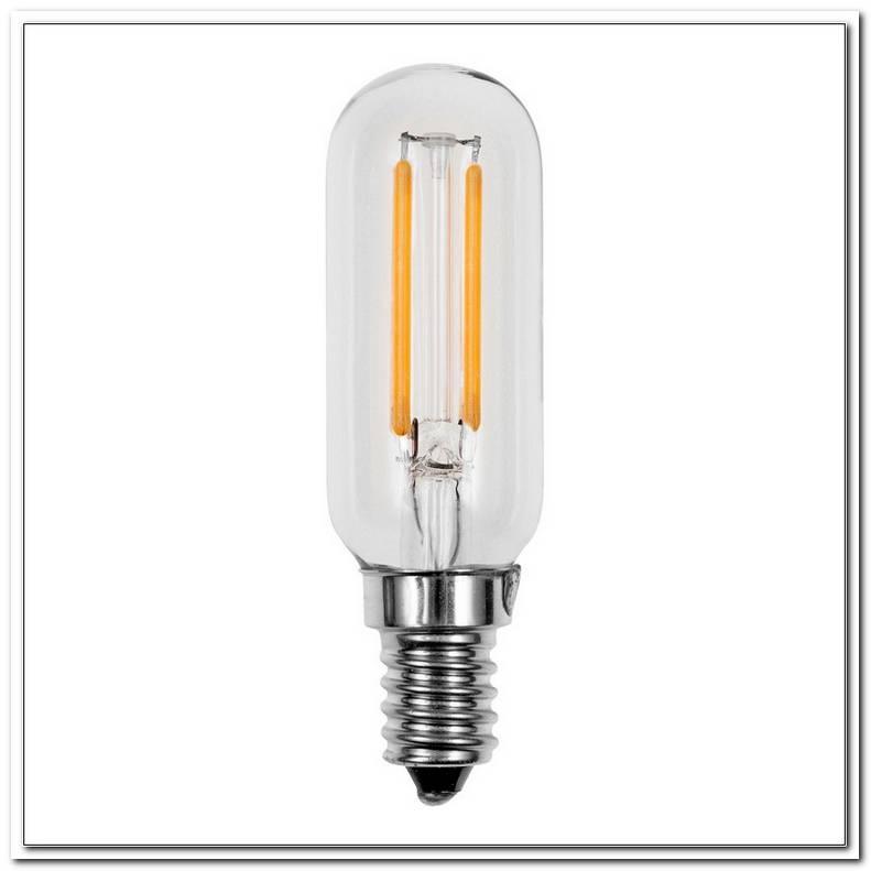Led Lampen E14 Dimbaar