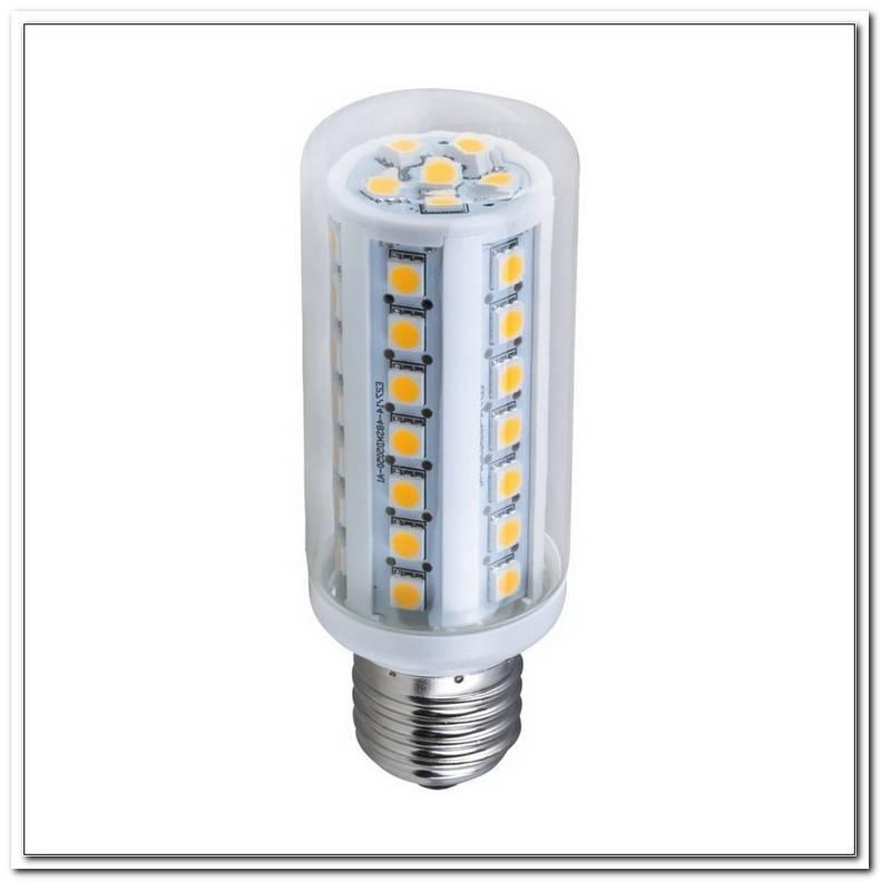 Led Lampen E14 Dimmbar