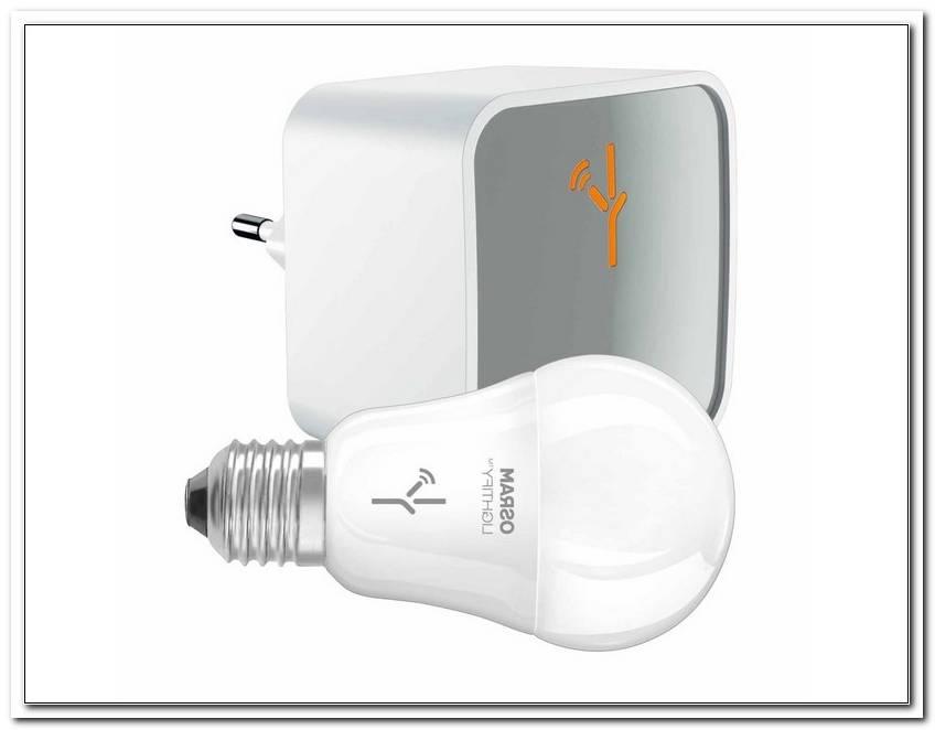Led Lampen E14 Test
