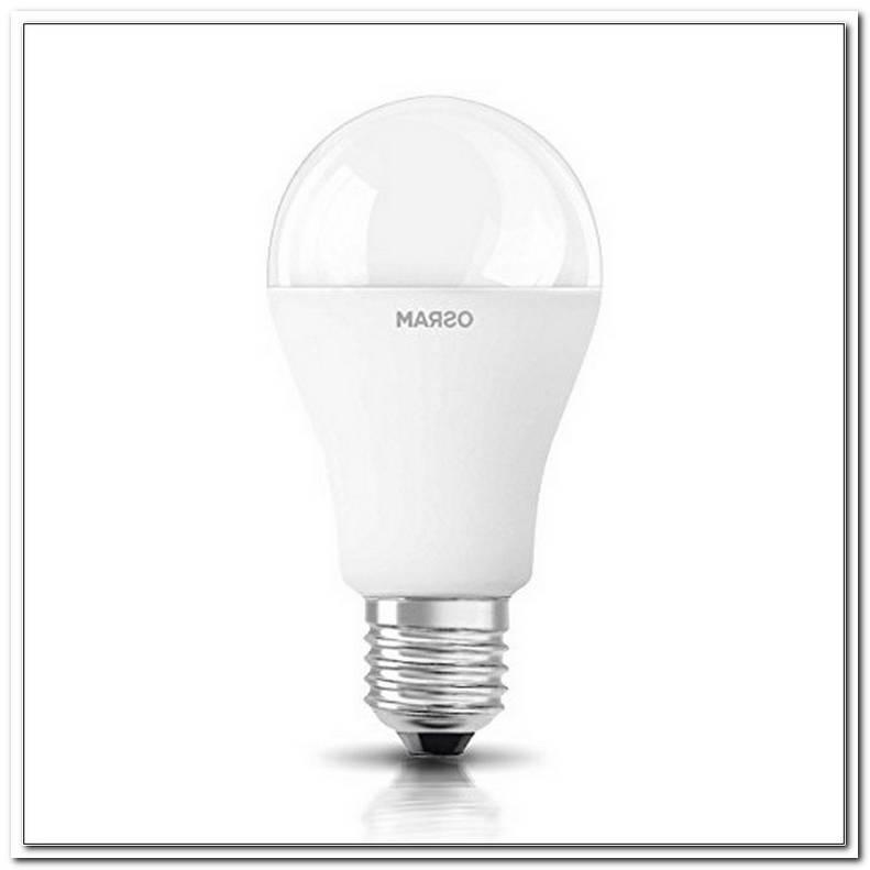 Led Lampen E27 100 Watt