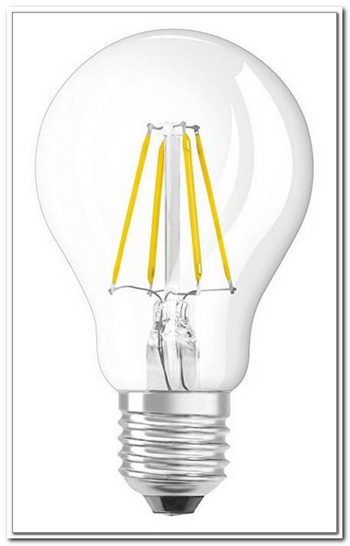 Led Lampen E27 40 Watt