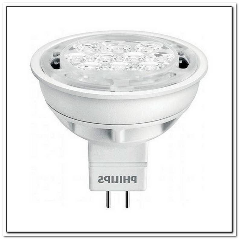 Led Lampen E27 40w