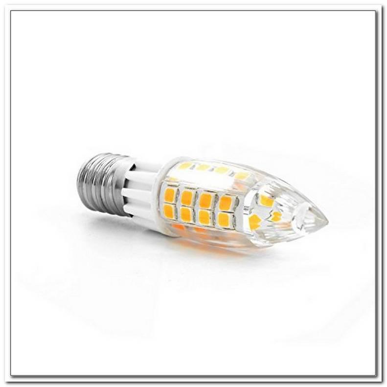 Led Lampen Ersatz F?R Halogen
