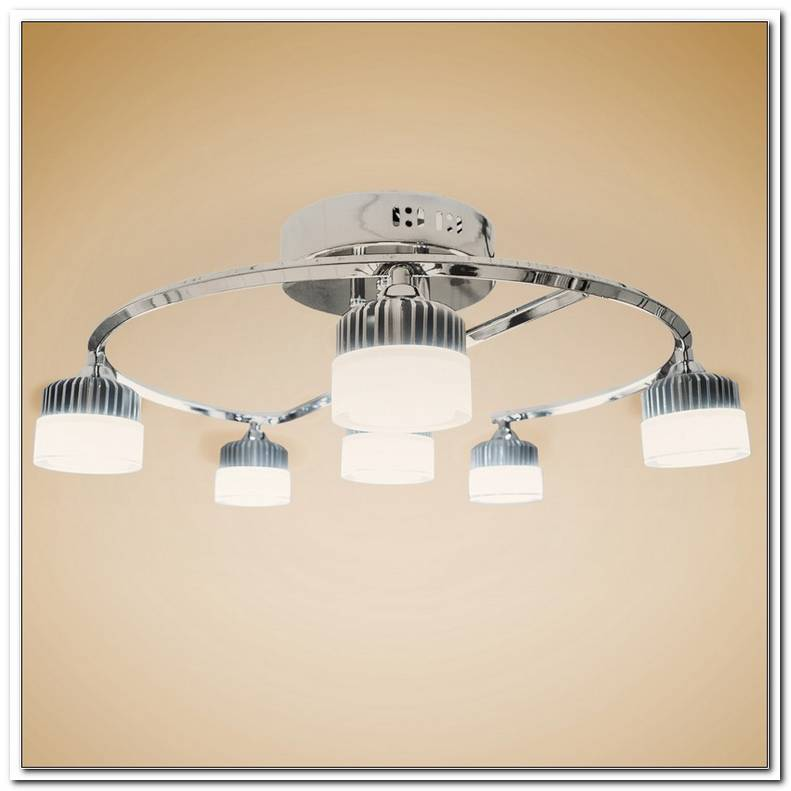 Led Lampen F?R Wohnzimmer