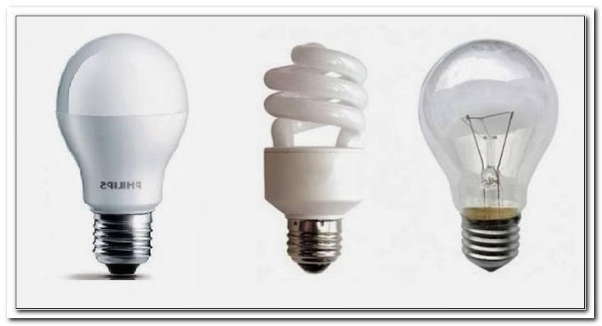 Led Lampen Gesundheitssch?Dlich