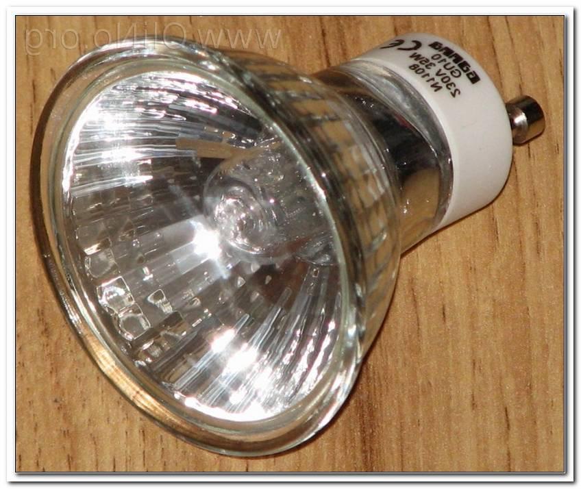 Led Lampen Gu10 Gamma