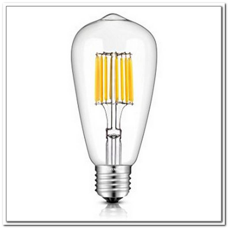 Led Lampen Led Gl?Hbirne E27 Mit 1000 Lumen Leuchtkraft Warmweiss