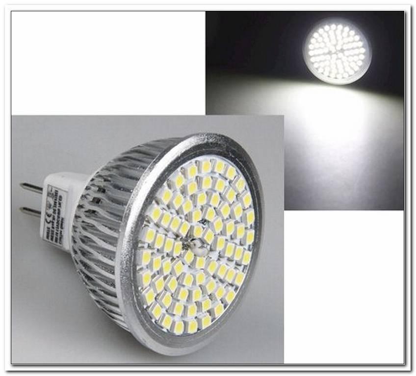Led Lampen Mit Austauschbaren Leuchtmittel