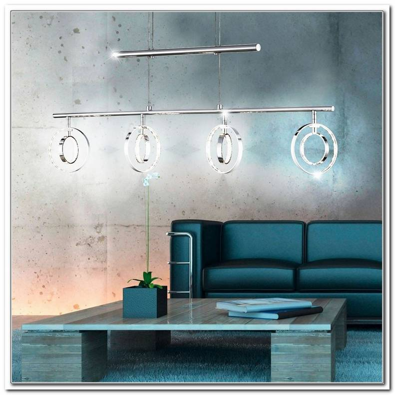 Led Lampen Mit Austauschbaren Leuchtmitteln