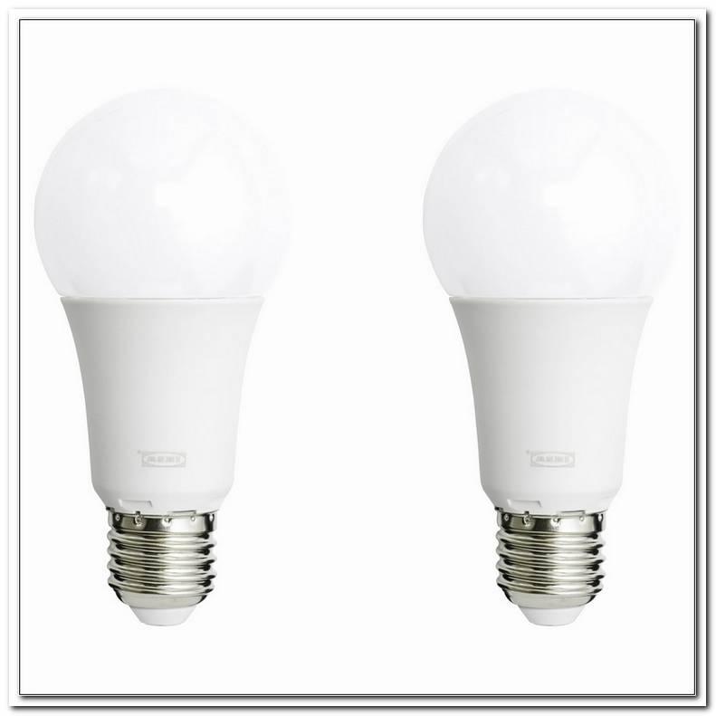 Led Lampen Mit Leuchtmittel