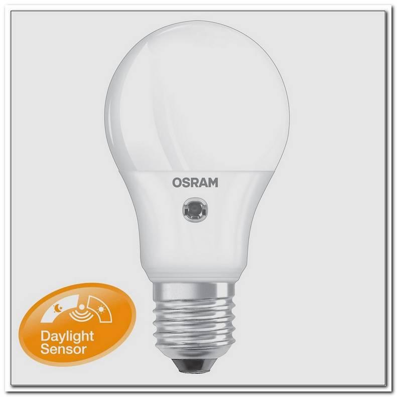 Led Lampen Mit Sensor