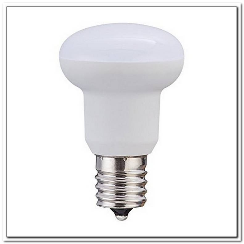 Led Lampen R14