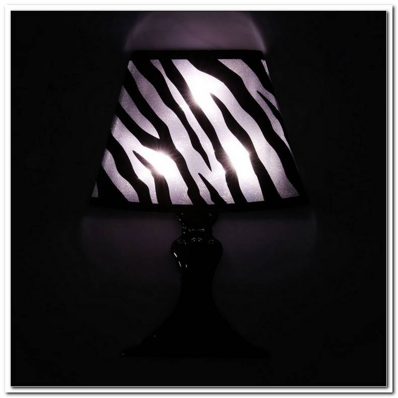 Led Lampen Zum Kleben