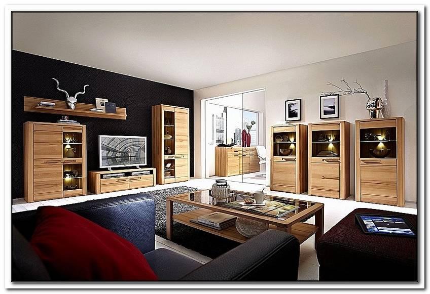 Lettestr 6 Wohnzimmer