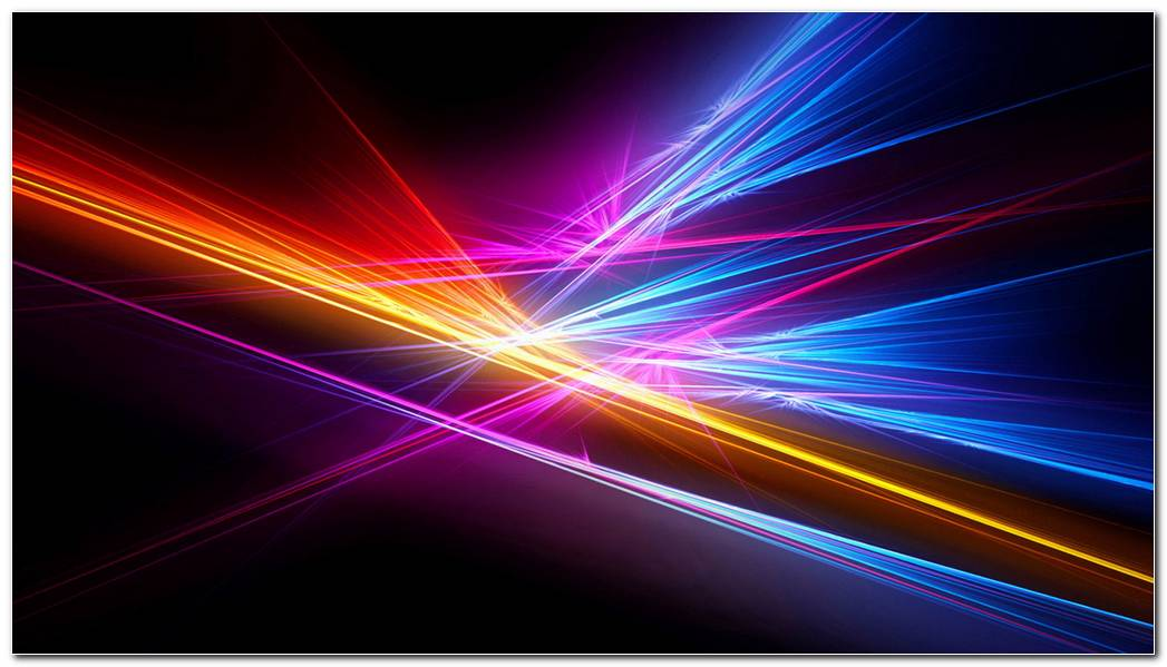 Light Abstract Background Wallpapers