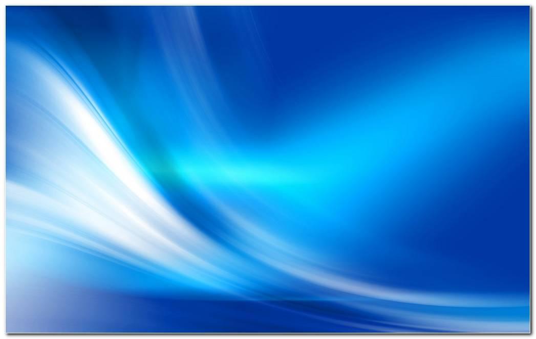 Light Blue Background Wallpaper Cool