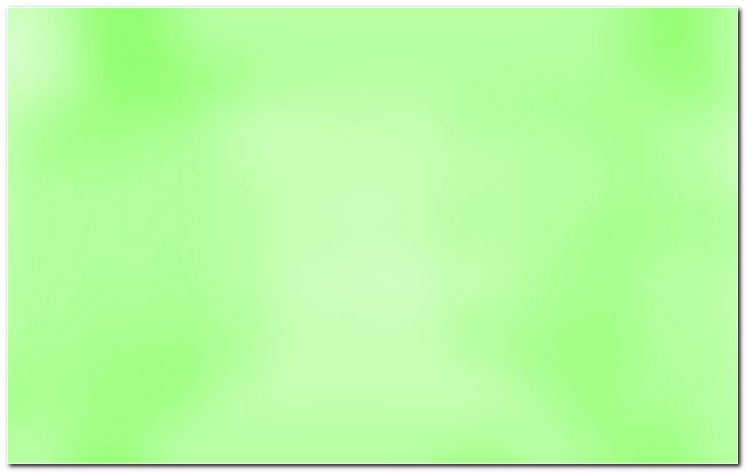 Light Green Hd Background Wallpaper