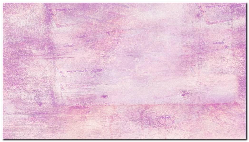 Light Grunge Texture Purple Background Wallpaper