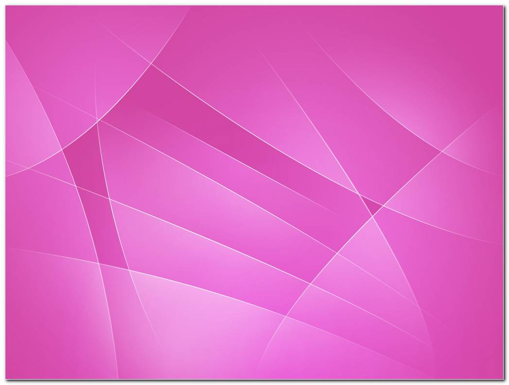 Light Pink Image Hd Background Wallpapers