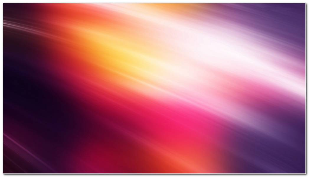 Line Light Shine Colorful Background Wallpaper