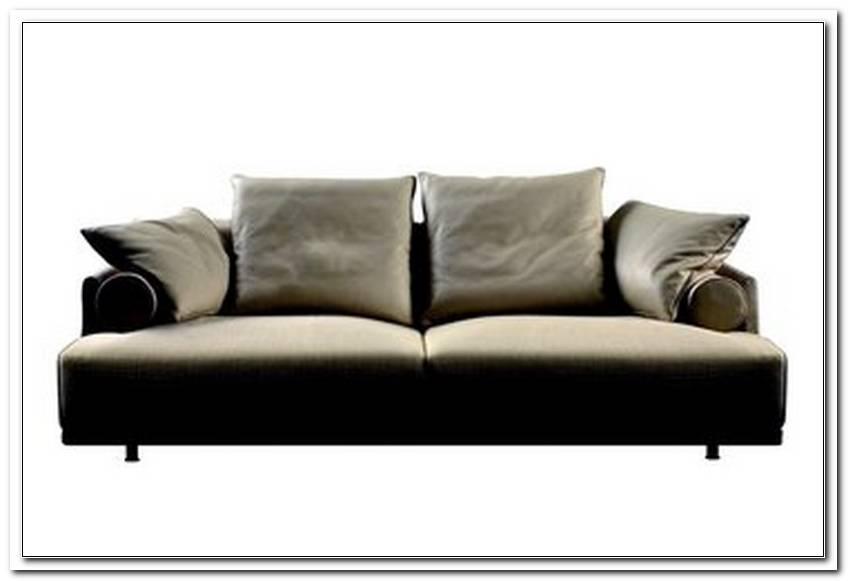 Linteloo Njoy Sofa