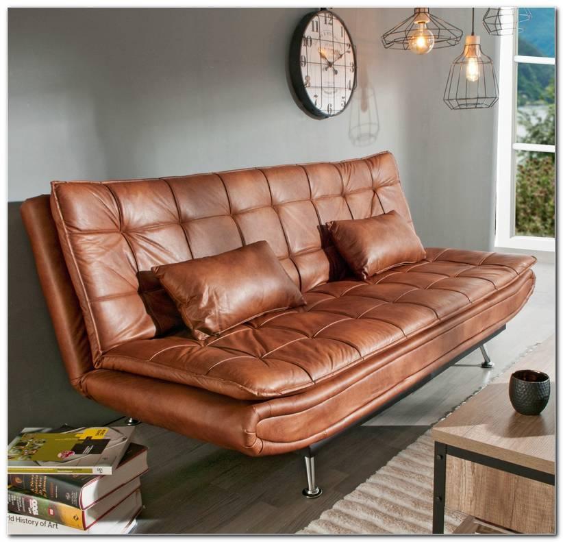 Litera Sofa Cama Conforama