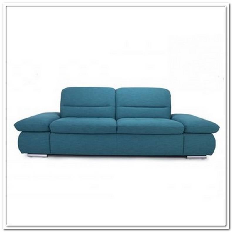 Liv In Sofa