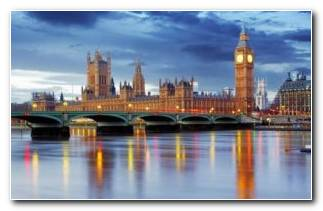 London Desktop Wallpapers Background Pictures