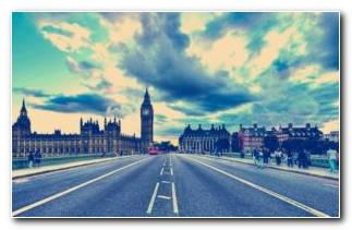 London Hd Wallpapers 0p Find Hd For Free