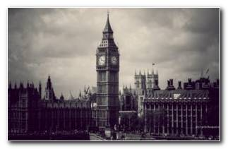 London Hd Wallpapers Background Images Wallpaper 2