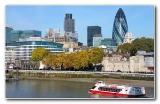 London Hd Wallpapers Free