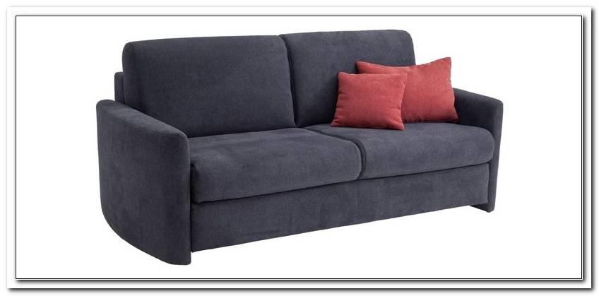 Loop Sofa M?Bel Hesse