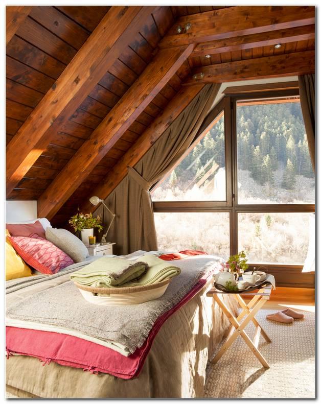 Los 50 Mejores Dormitorios Del Mueble