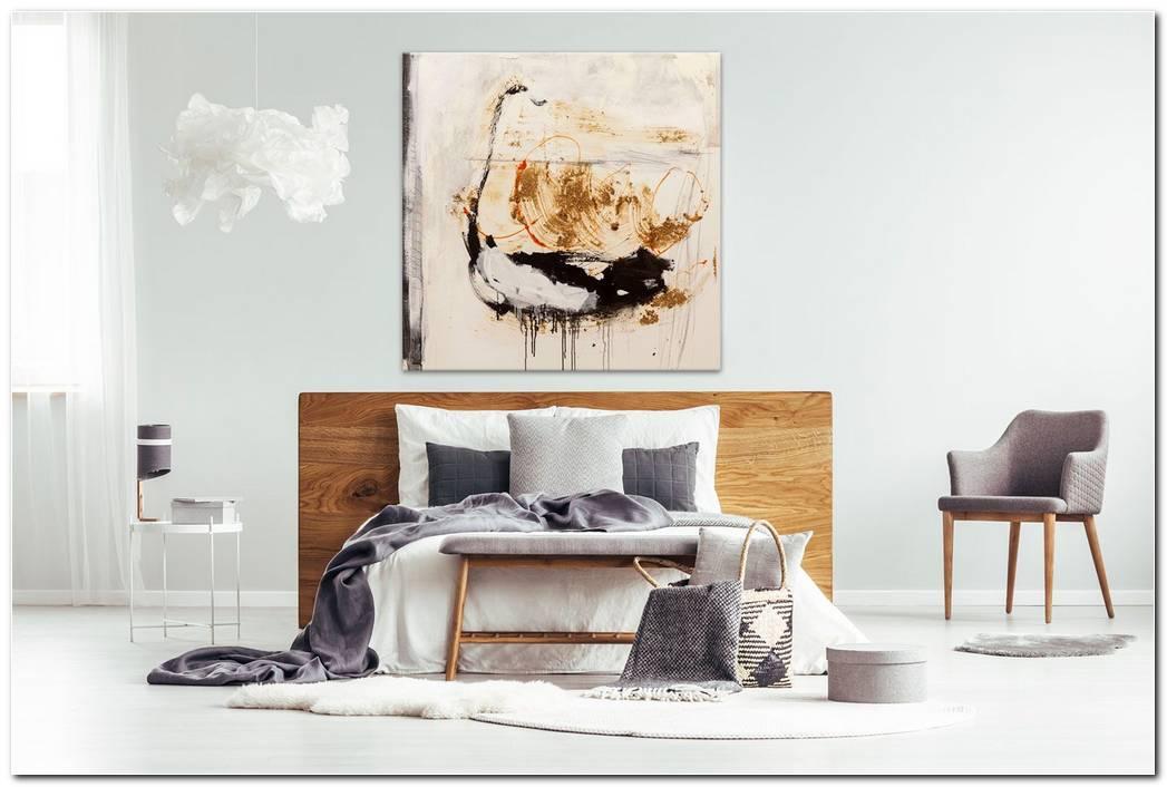 Los Mejores Cuadros Para Dormitorios