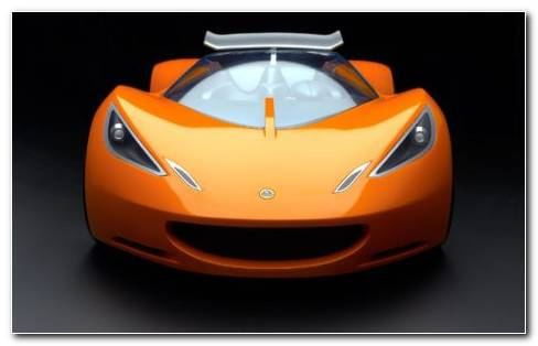 Lotus Hot Wheels HD Wallpaper