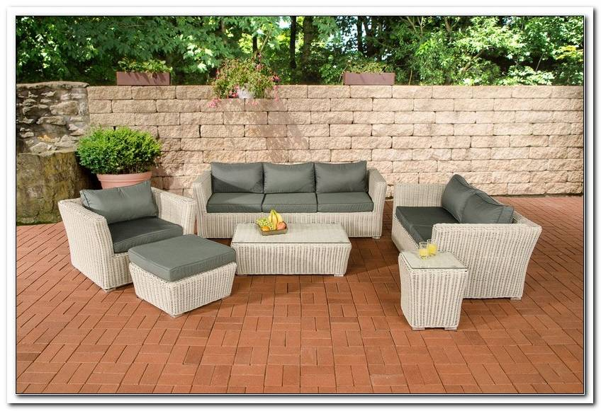 Lounge Sofa Outdoor G?Nstig