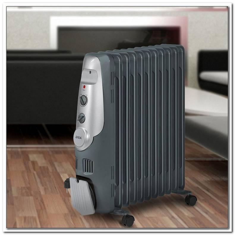 ?Lradiator Badezimmer