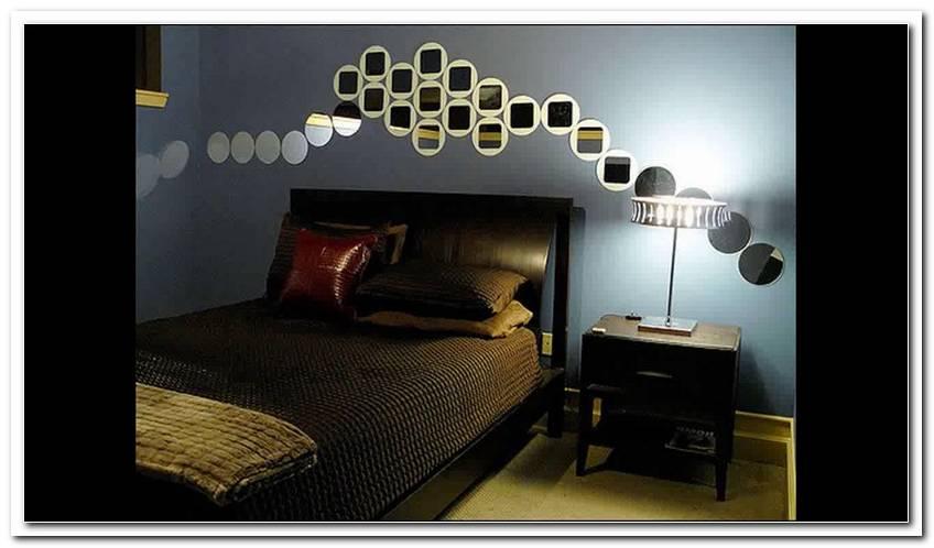 Luftentfeuchter F?R Schlafzimmer