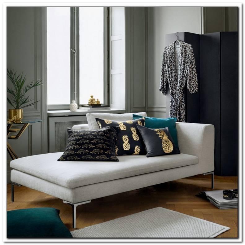 Luftfeuchtigkeit Schlafzimmer 75