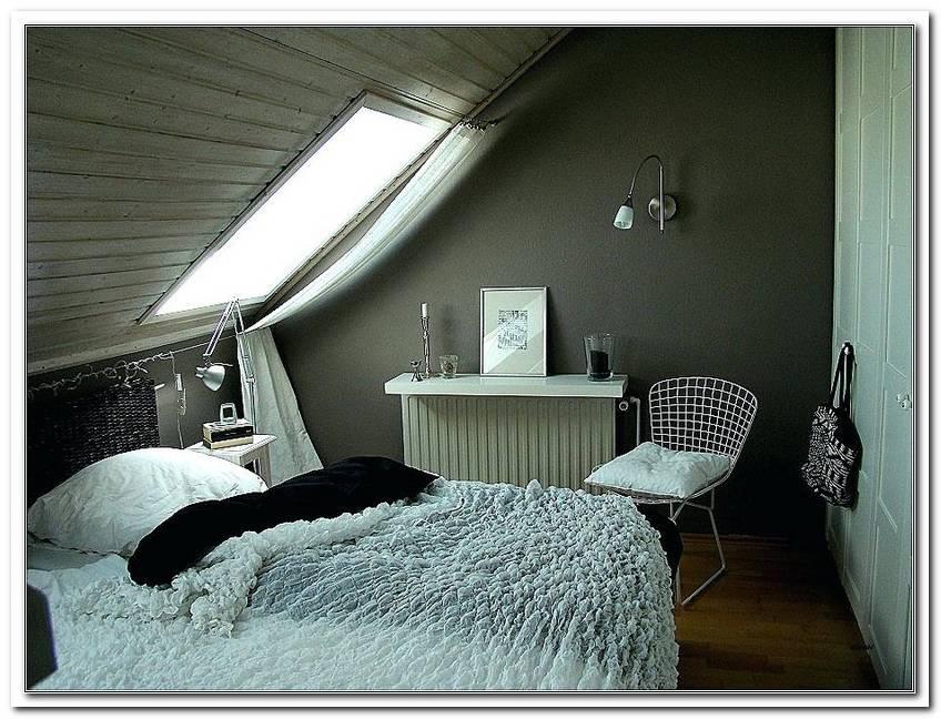 Luftfeuchtigkeit Schlafzimmer 90