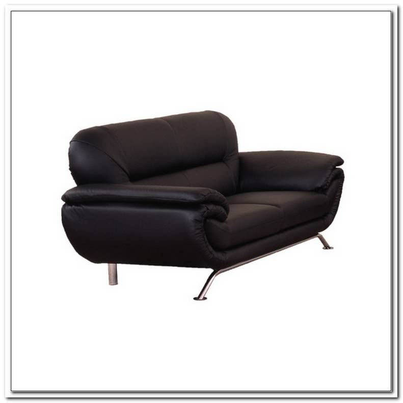 M?Bel Hardi Sofa