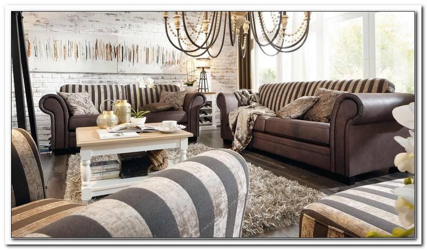 M?Bel Hesse Garbsen Sofa