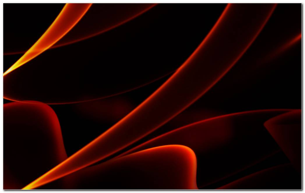 Mac Wallpapers Abstract Black Background 2560x1600