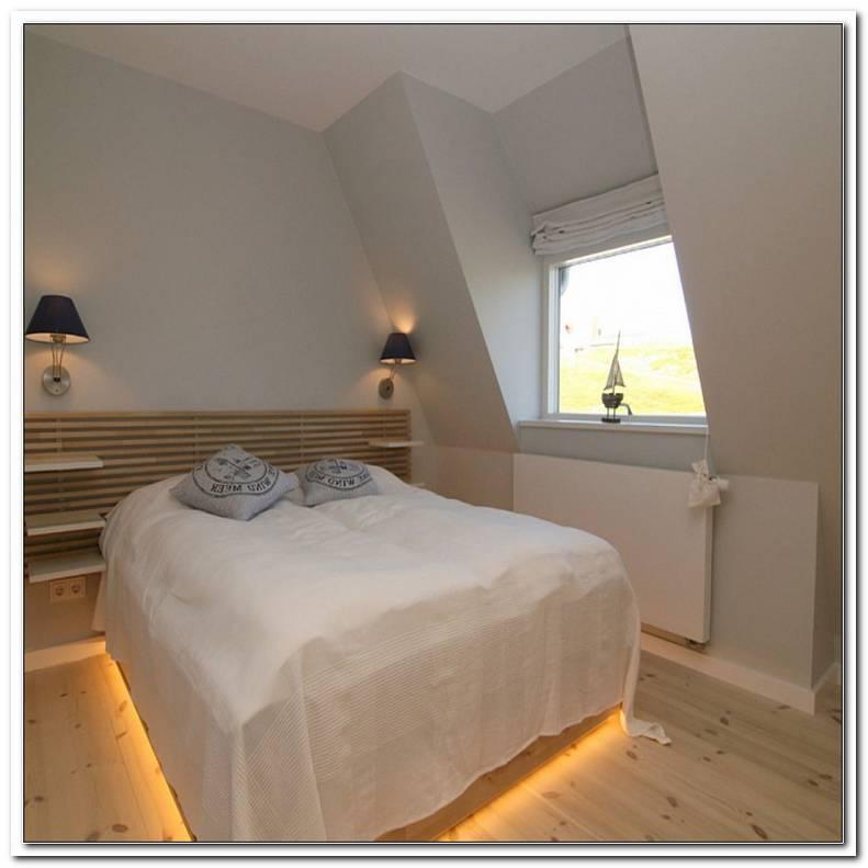Mallorca Urlaub Appartement 2 Schlafzimmer