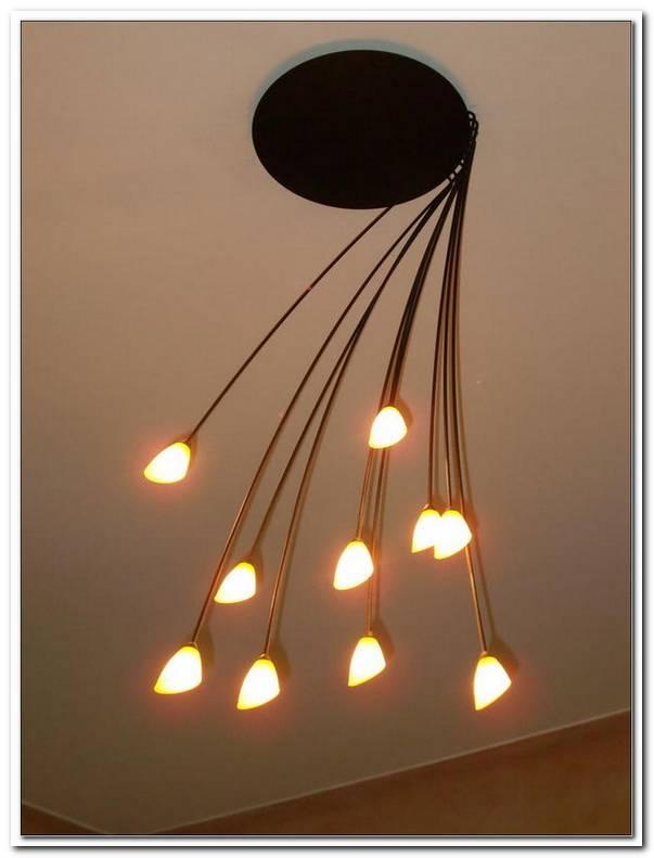 Mann Mobilia Dreieich Lampen