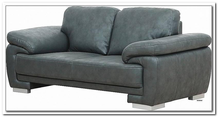 Mann Mobilia Sofa