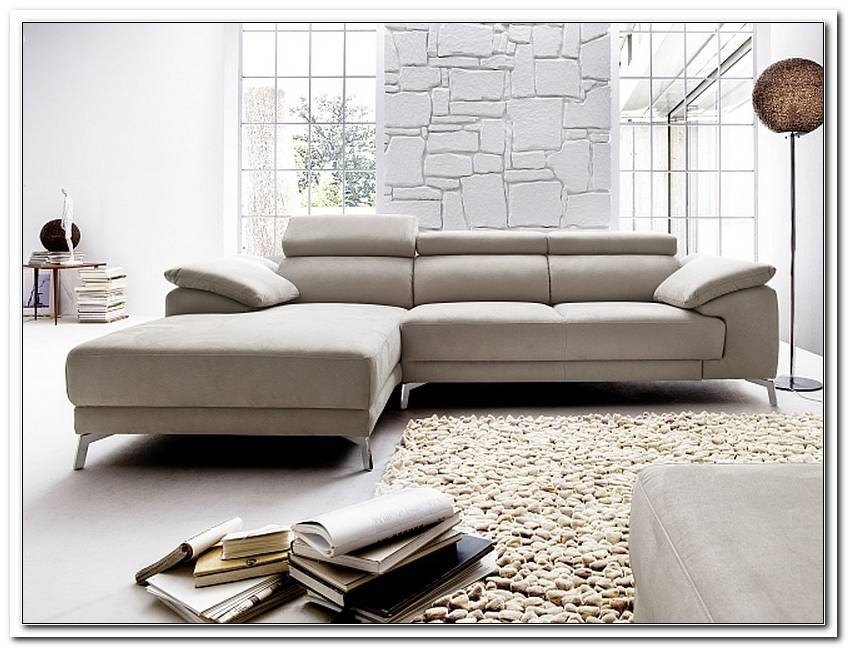 Marc Harris Lifestyle Sofas