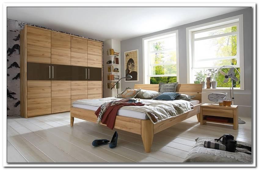 Massivholz Schlafzimmer Hersteller