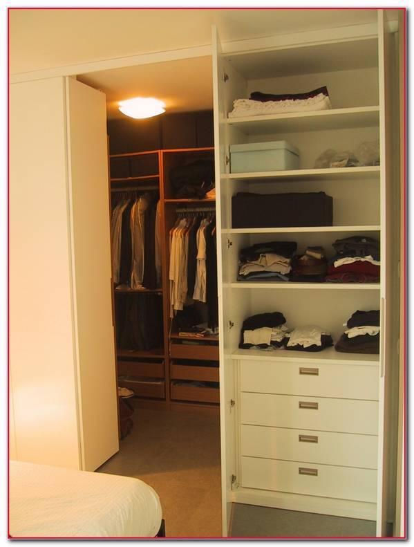 Medidas De Armarios Para Dormitorios